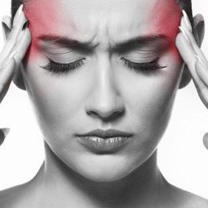 Quando il malessere psicologico si trasforma in un dolore fisico