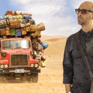Bravo Checco Zalone: un film così potevi permettertelo solo tu