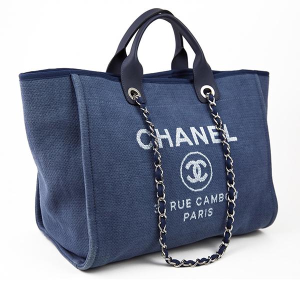 borse it bags chanel