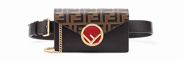 borse-it-bags-belt-bags-fendi