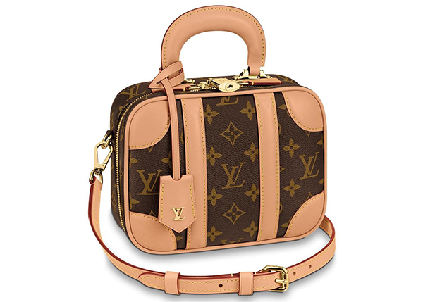 borse-it-bags-Louis-Vuitton-Mini-Luggage-Monogram-BB-Brown