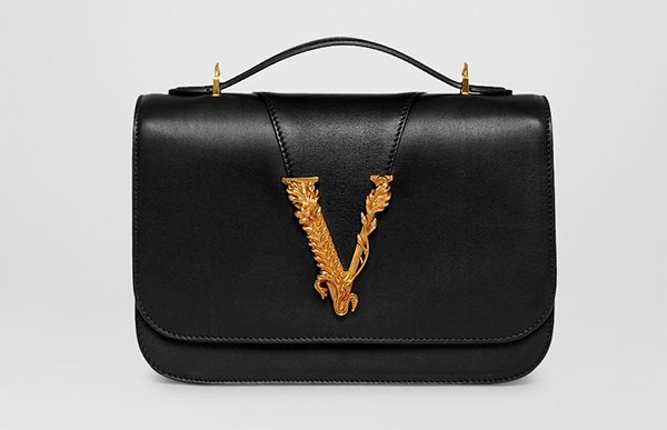 borse-it-bags-Virtus-versace