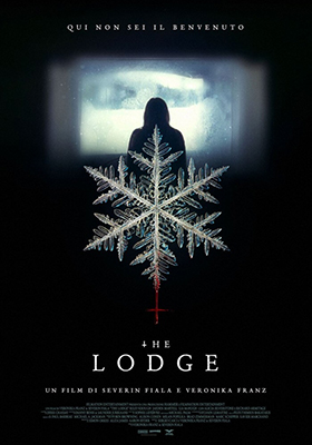 The-Lodge-horror