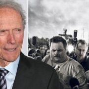 Grande Clint: a quasi 90 anni ha sfornato un altro capolavoro