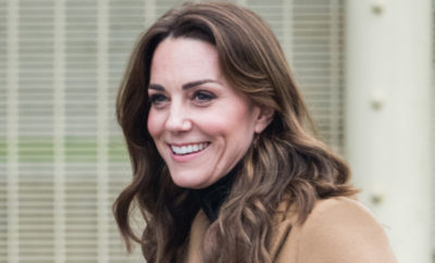 low cost kate middleton