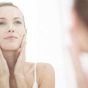Addio botox: ecco il mesobotox, più efficace e meno invasivo