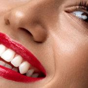Ecco 5 semplici idee di make up da abbinare al rossetto rosso