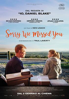 sorry-we-missed-you-versione-originale-1hplsl