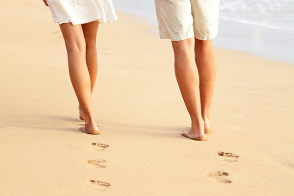 compagno di avventure matrimonio2