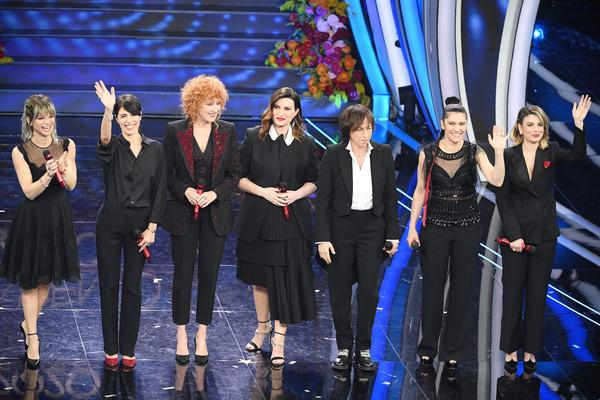 sanremo+2020+Laura+Pausini+Emma+Marrone+Festival+Di+Sanremo+3PQLSrEPwZtl