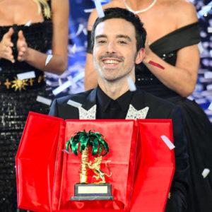 Cosa resterà di Sanremo 2020? Troppa roba, ma poche canzoni
