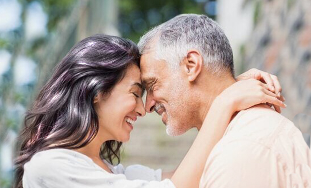 matrimonio a 50 anni ap