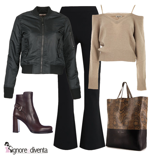outfit 4 urban style