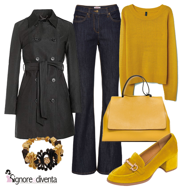outfit 5 urban style