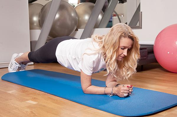 smart gym metodo
