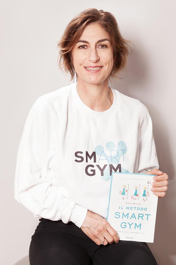 metodo smart gym