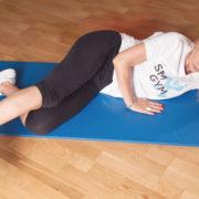 Usa il metodo Smart Gym per restare in forma stando a casa