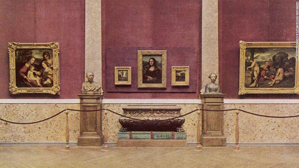 museo- louvre-mona-lisa-