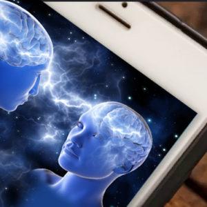 """Altro che """"Immuni"""": l'App più efficace per la fase 2 è """"Neuroni"""""""