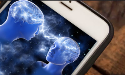 app neuroni