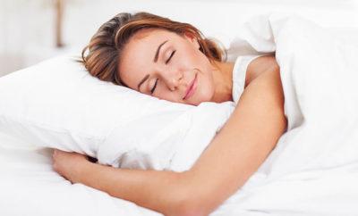 donne sonno