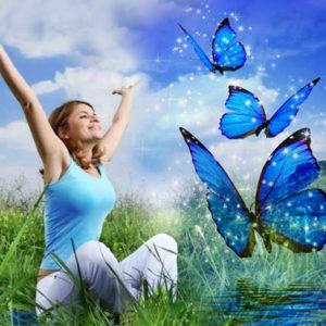 La vera felicità a 50 anni passa attraverso 6 comandamenti