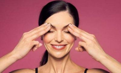 yoga del viso