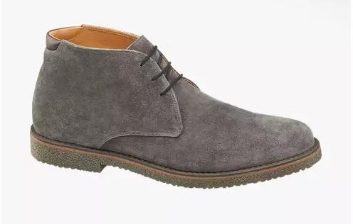 scarpe-da-uomo-Highland Creek Deichmann