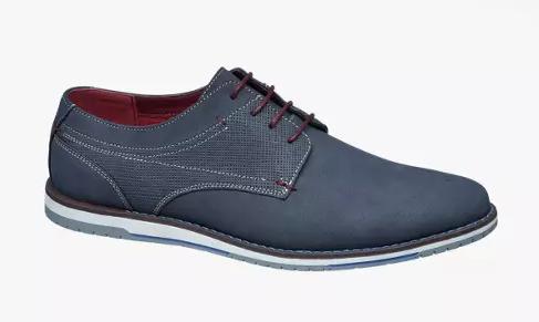 scarpe-da-uomo-Venice Deichmann