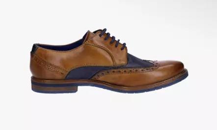 scarpe-da-uomo-bugatti Deichmann
