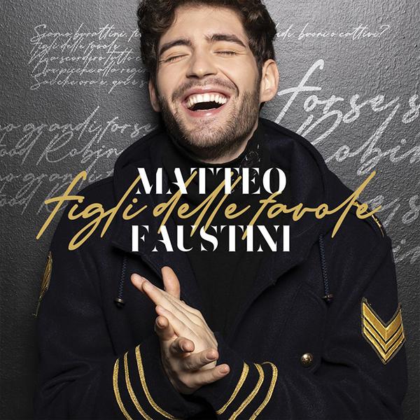 matteo-faustini_cover-album-figli-delle-favole