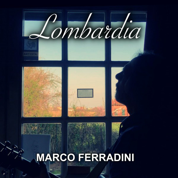 lombardia-marco-ferradini-cover-600x600-1