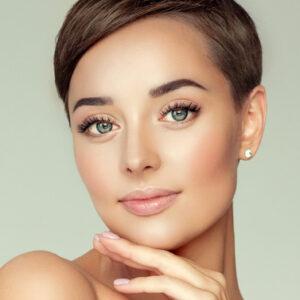 Scrub per il viso: come rendere la pelle più liscia, pura e levigata