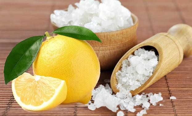 scrub-viso-limone-sale-grosso