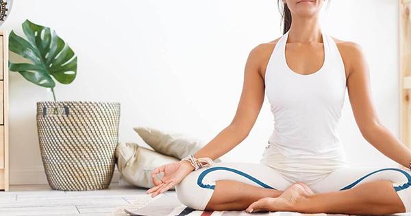 stanza-di-meditazione-