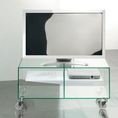 carrello-porta-tv-in-vetro-ebox