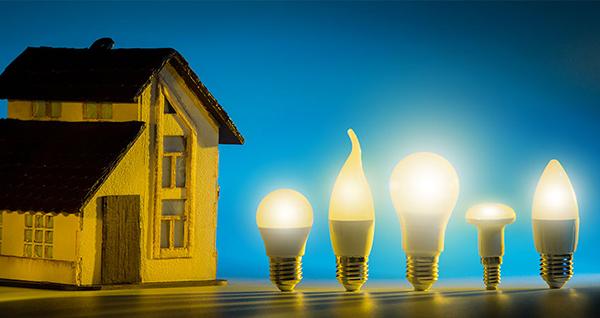 lampade-led-casa
