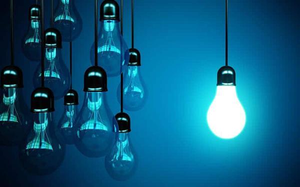 lampade-led-casa-ambiente