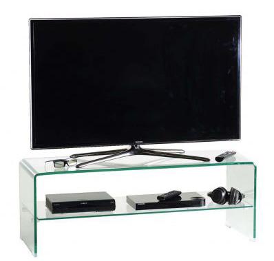 carrello-porta-tv-fancy