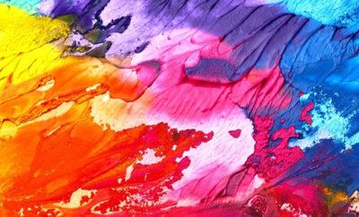 stagioni - colori