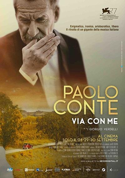 paolo_conte_via_con_me_locandina