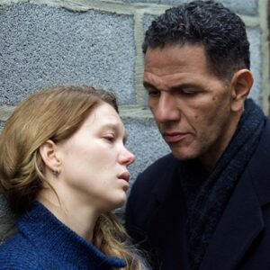 Quando in Francia il thriller s'identifica nell'umanità
