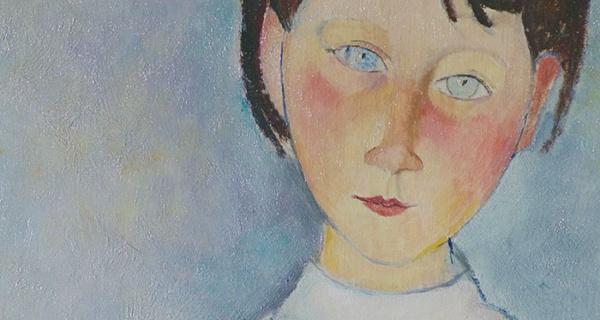 Maledetto-Modigliani-film-nexo-recensione