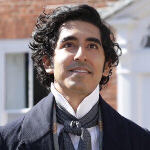 La leggerezza e l'ironia del nuovo David Copperfield