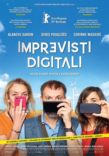 imprevisti-digitali
