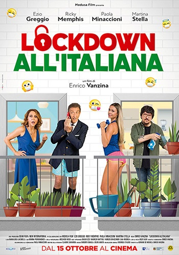 lockdown-all-italiana-2