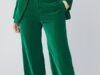 tailleur-velluto-3-verde