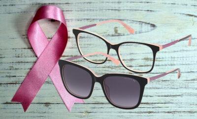 tumore-al-seno-prevenzione
