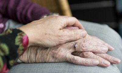 benessere-intimo-anziani