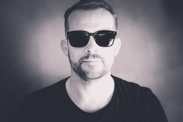 occhiali da sole -barba-1